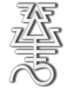 Disciple de Kaela Mensha Khaine. Avatar_rune_1