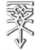 Eldar Fir Farillecassion clan rune