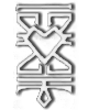 Eldar Fir Lirithion clan rune