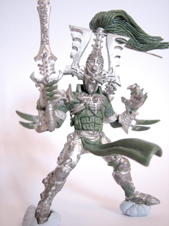 Eldar Arhicks Co Uk Eldar Avatar